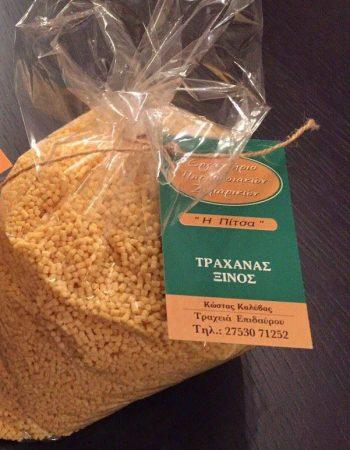 traxanas_mixanis1